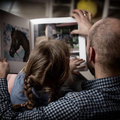 Biografien-in-bildern-und-texten-familienbilder-generationen-fotos-wedemark-fotografie-maren-kolf