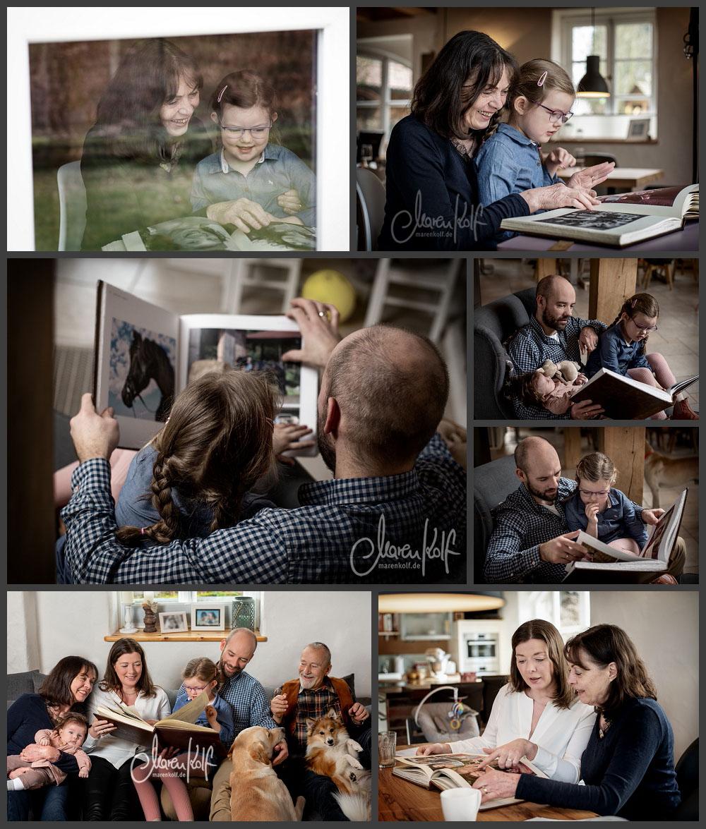 Biografien-in-bildern-und-texten-lebenbuecher-familienchroniken-fotos-wedemark-fotografie-maren-kolf