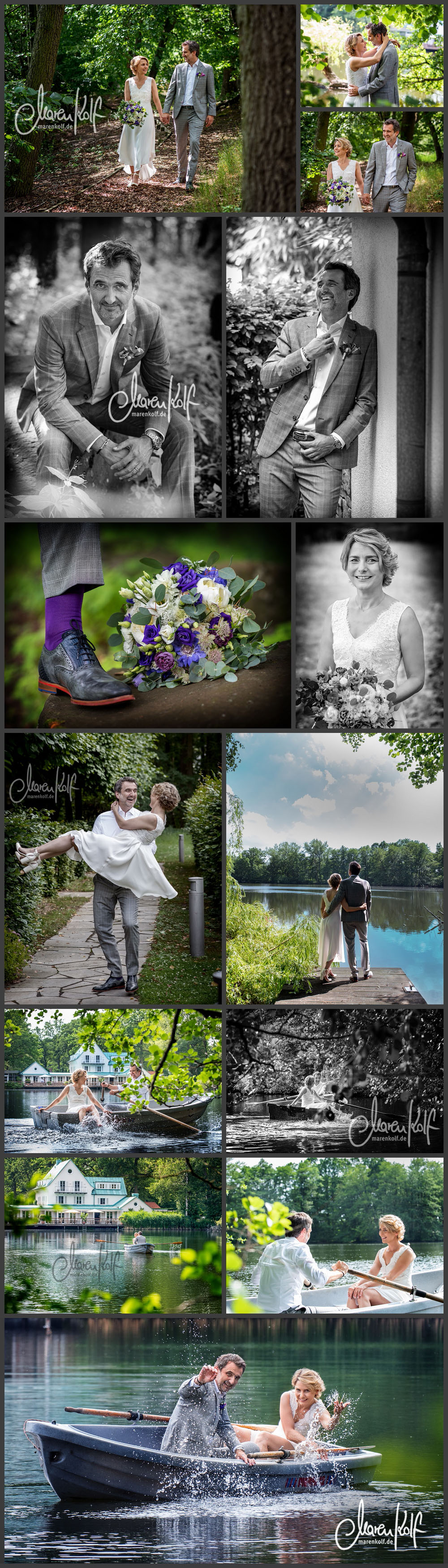 after-wedding-shooting-seefugium-hannover-isernhagen-maren-kolf-fotografie-wedemark