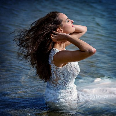 braut-after-wedding-wasser-shooting-maren-kolf-fotografie-wedemark