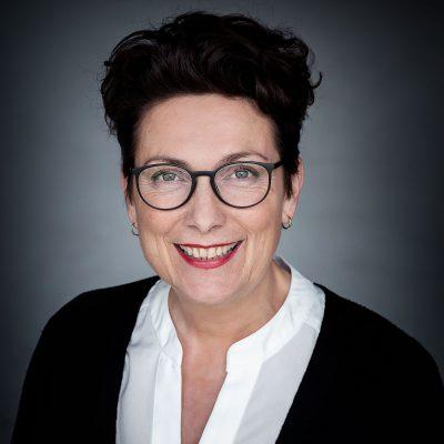 bewerbungsbild-fotograf-hannover-isernhagen-wedemark-maren-kolf-personality-portrait