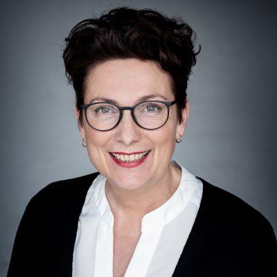 fotograf-hannover-businessportraits-isernhagen-wedemark-personality-portrait-Titel