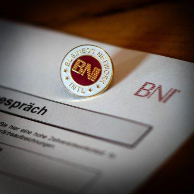 bni-hannover-unternehmernetzwerk-vier-augen-gespräch-chapter-walther-bothe-langenhagen-katharina-handke-vgh-versicherungen