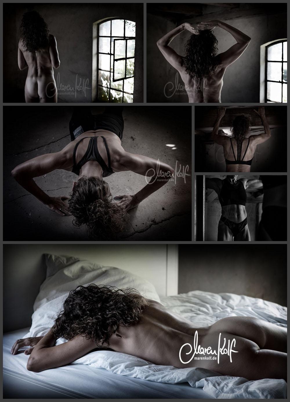 bodyform-frauenkoerper-bodybeauty-bodybuilding-womanpower-fotografie-maren-kolf-kornboden