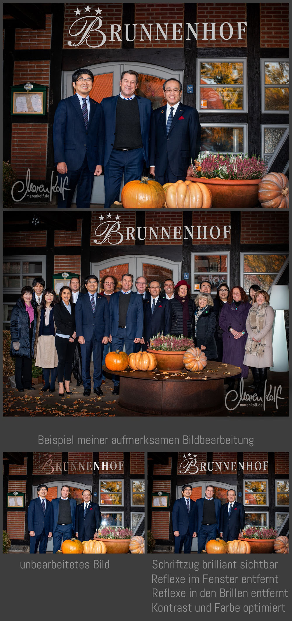 businessfotografie-hannover-hotel-brunnenhof-international-wedemark-maren-kolf-fotografie-3