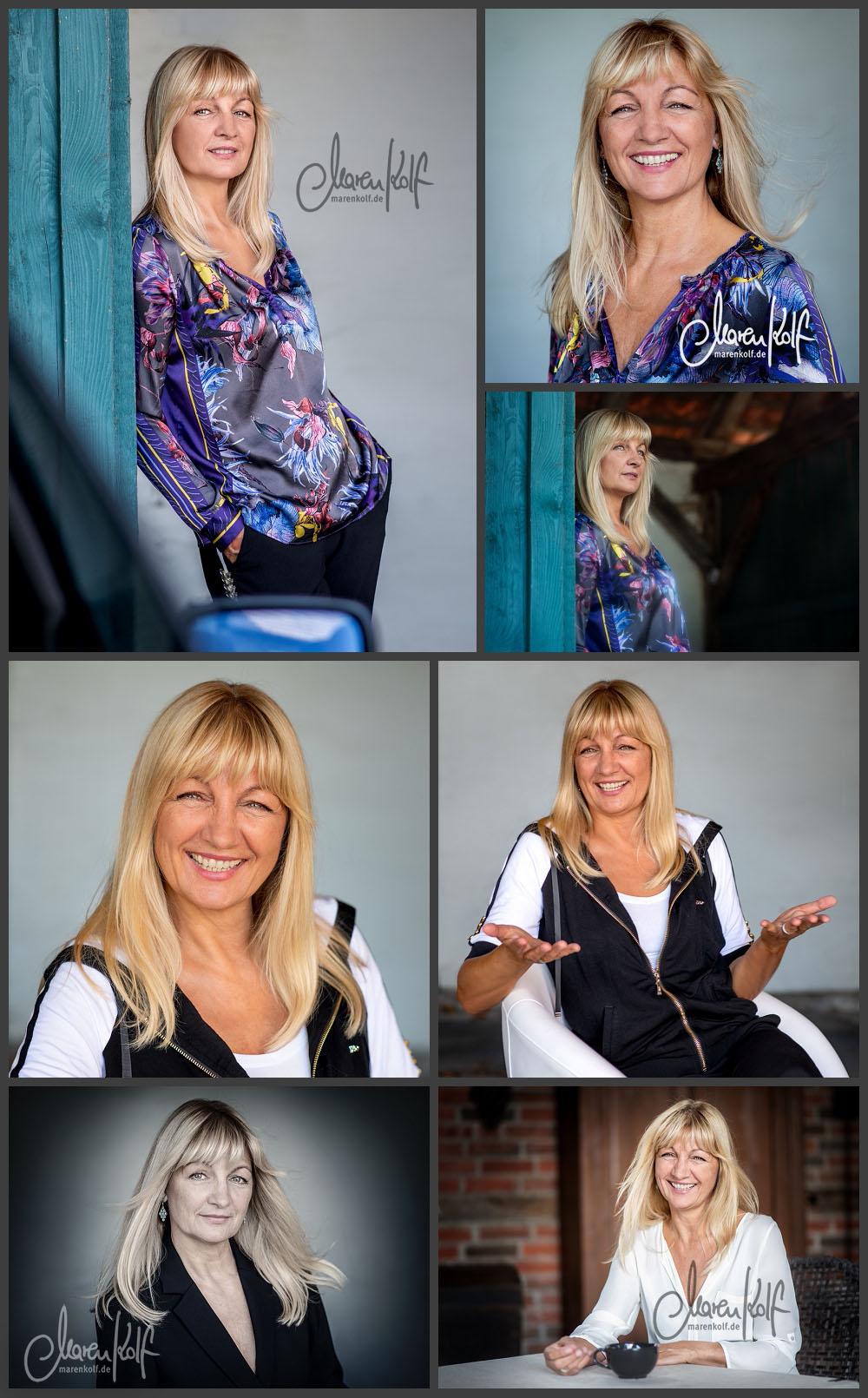 businessportrait-fotograf-hannover-heidi-förster-coaching-maren-kolf-fotografie-wedemark