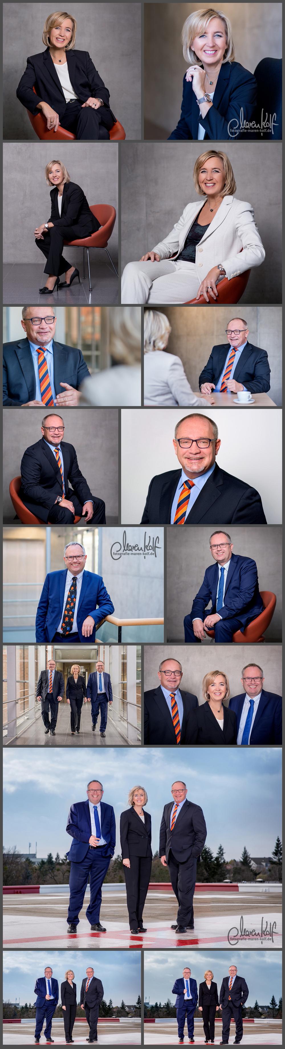 businessportrait-geschaeftsführer-klinikum-region-hannover-maren-kolf-fotografie-blog