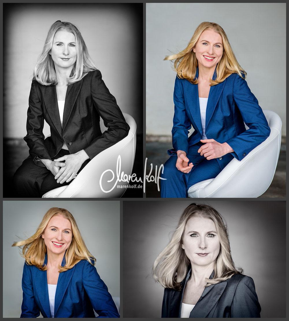 businessportrait-hildegard-braukmann-kosmetik-britta-strenger-maren-kolf-fotografie-wedemark-blog