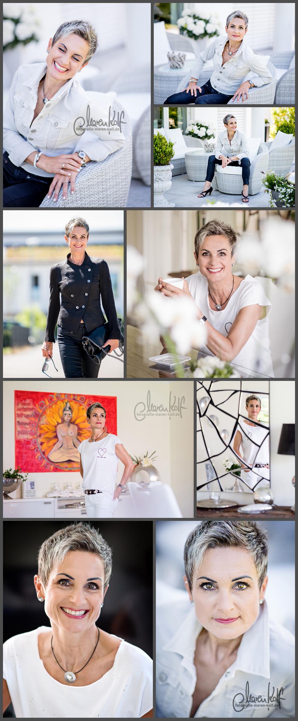 businessportrait-tina-edeling-seniormodel-maren-kolf-fotografie-blog