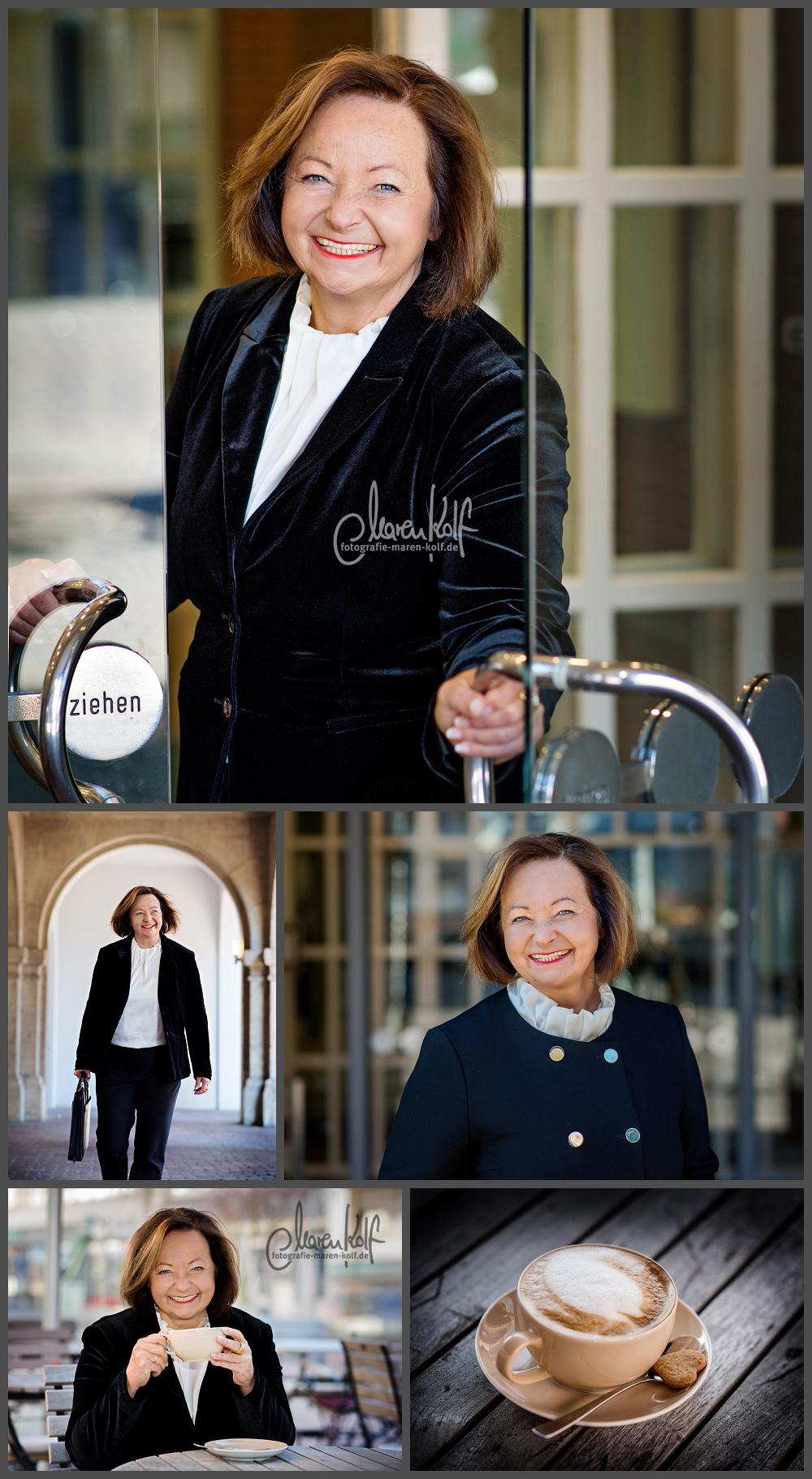 businessportraits-annette-boenning-rechtsanwaeltin-maren-kolf-fotografie-wedemark-blog