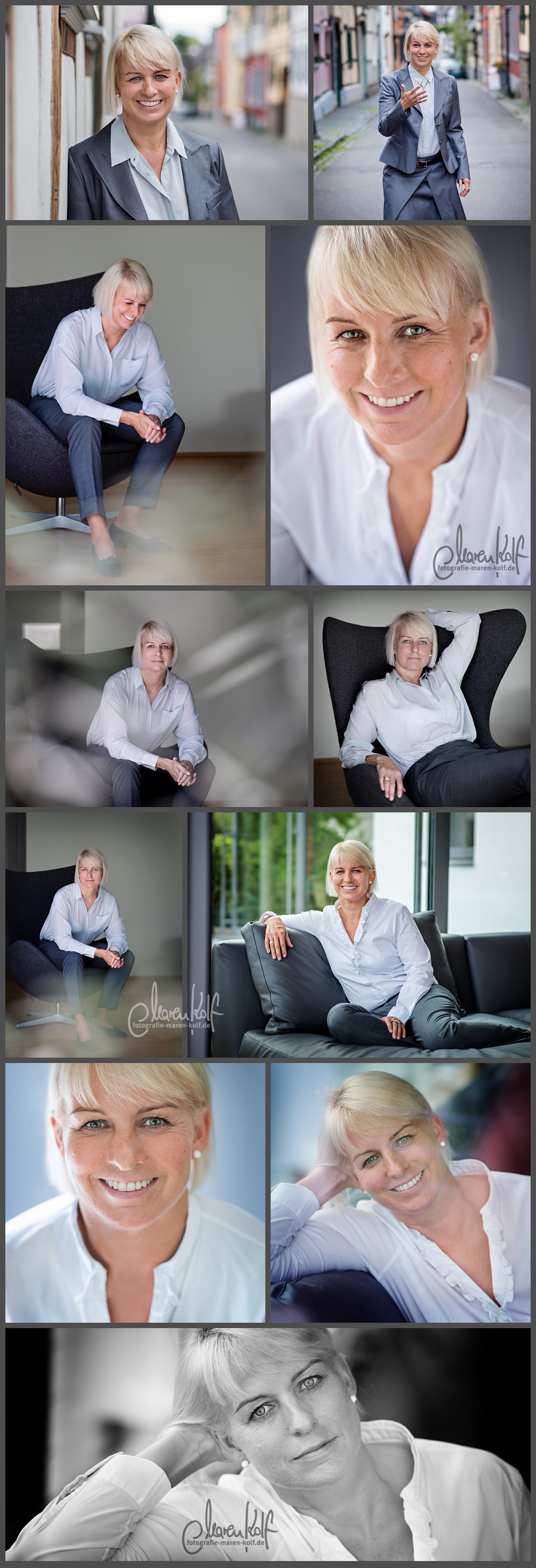 businessportraits-coaching-carmen-cramer-bonn-fotografie-maren-kolf-wedemark-blog