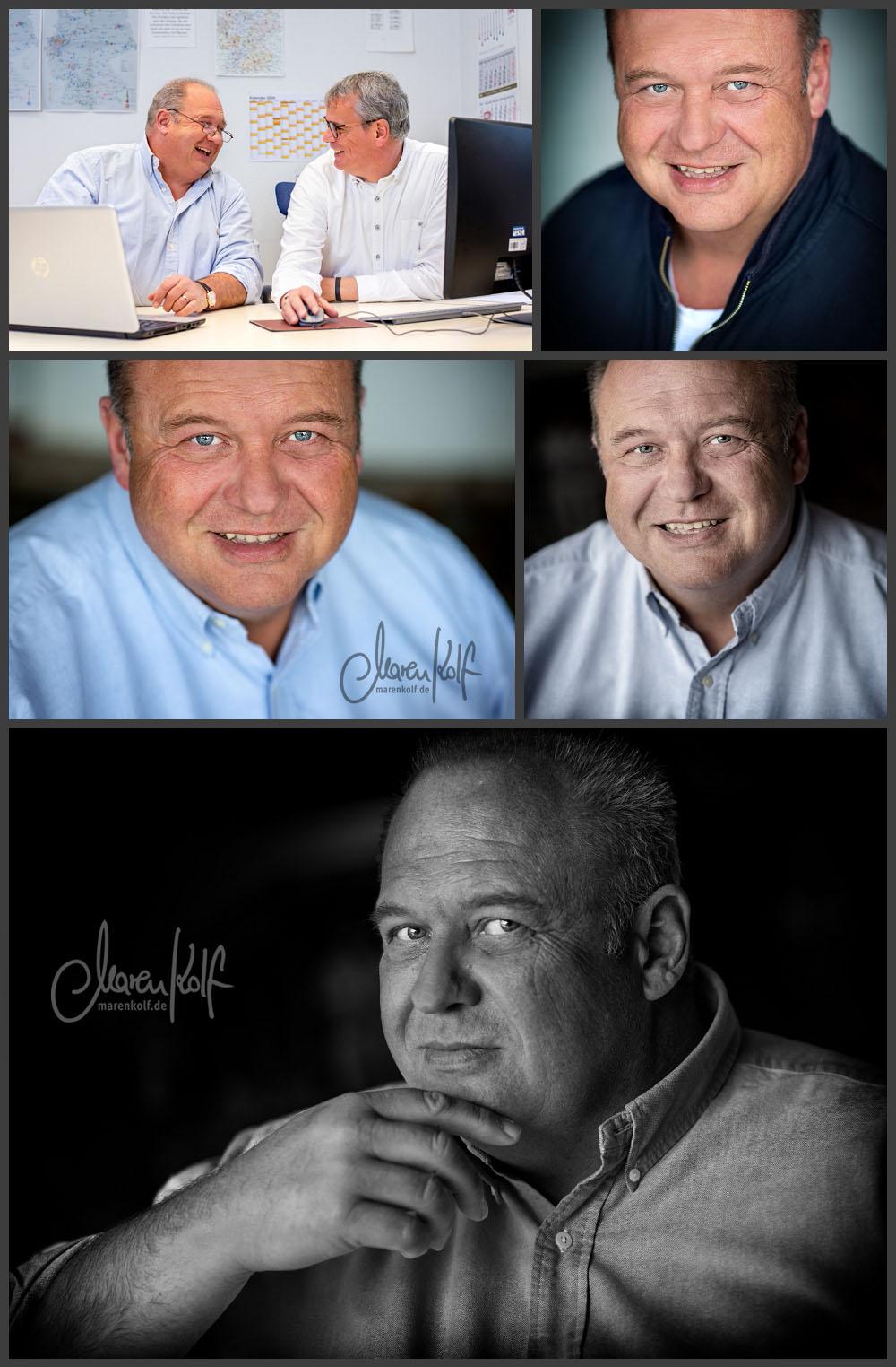 businessportraits-hannover-frank-frohme-datenschutz-cmi-compliance-maren-kolf-fotografie-wedemark-2