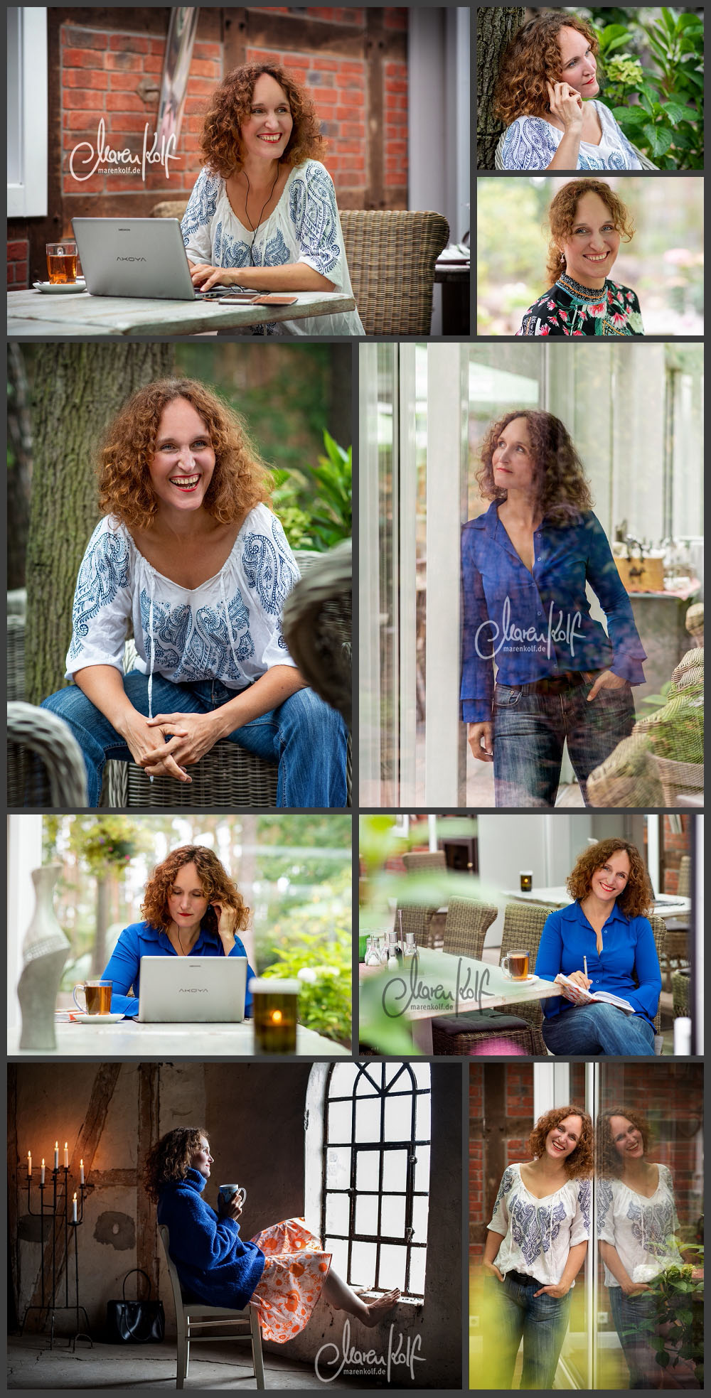 businessportraits-hannover-heidrun-klaua-liebescoach-seelenpartner-maren-kolf-fotografie