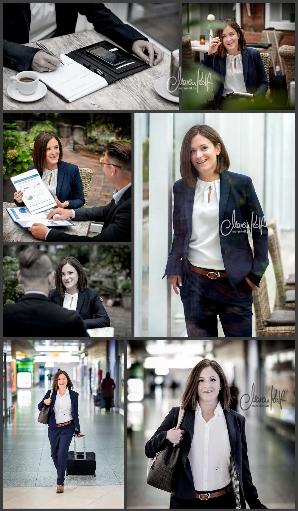 businessportraits-hannover-isernhagen-alexandra-kese-personality-portrait-maren-kolf-fotografie