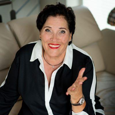 businessportraits-hannover-ulrike-alex-kokoii-kosmetikfotografie-maren-kolf-wedemark-1