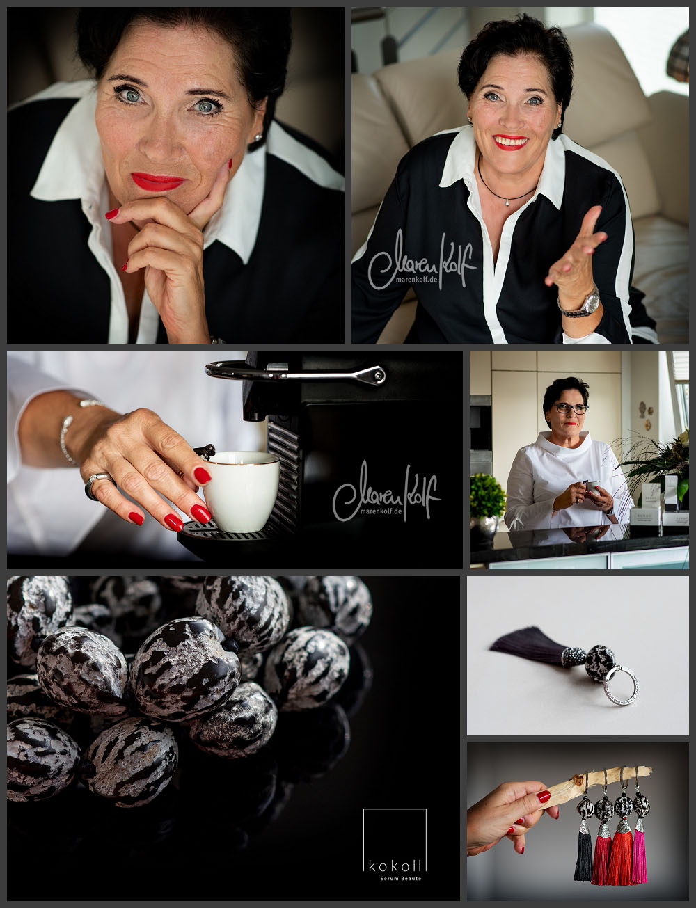 businessportraits-hannover-ulrike-alex-kokoii-kosmetikfotografie-maren-kolf-wedemark-2