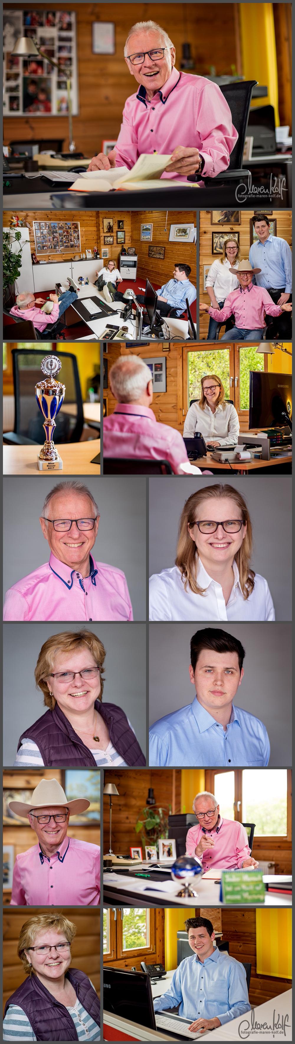 businessportraits-steuerkanzlei-winkler-wedemark-maren-kolf-fotografie-blog