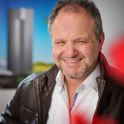 daniel-stanitzok-der-waermepumpen-partner-wedemark-fotografie-maren-kolf-personality-portrait-titel