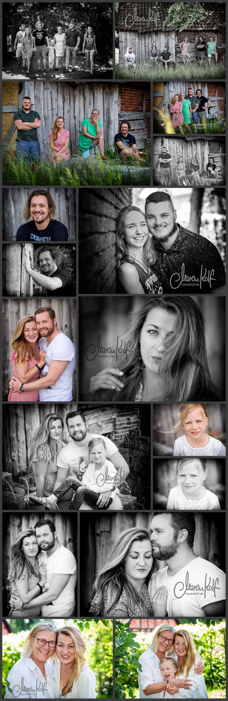 familienbilder-generationen-fotos-outdoor-homestory-wedemark-fotografie-maren-kolf