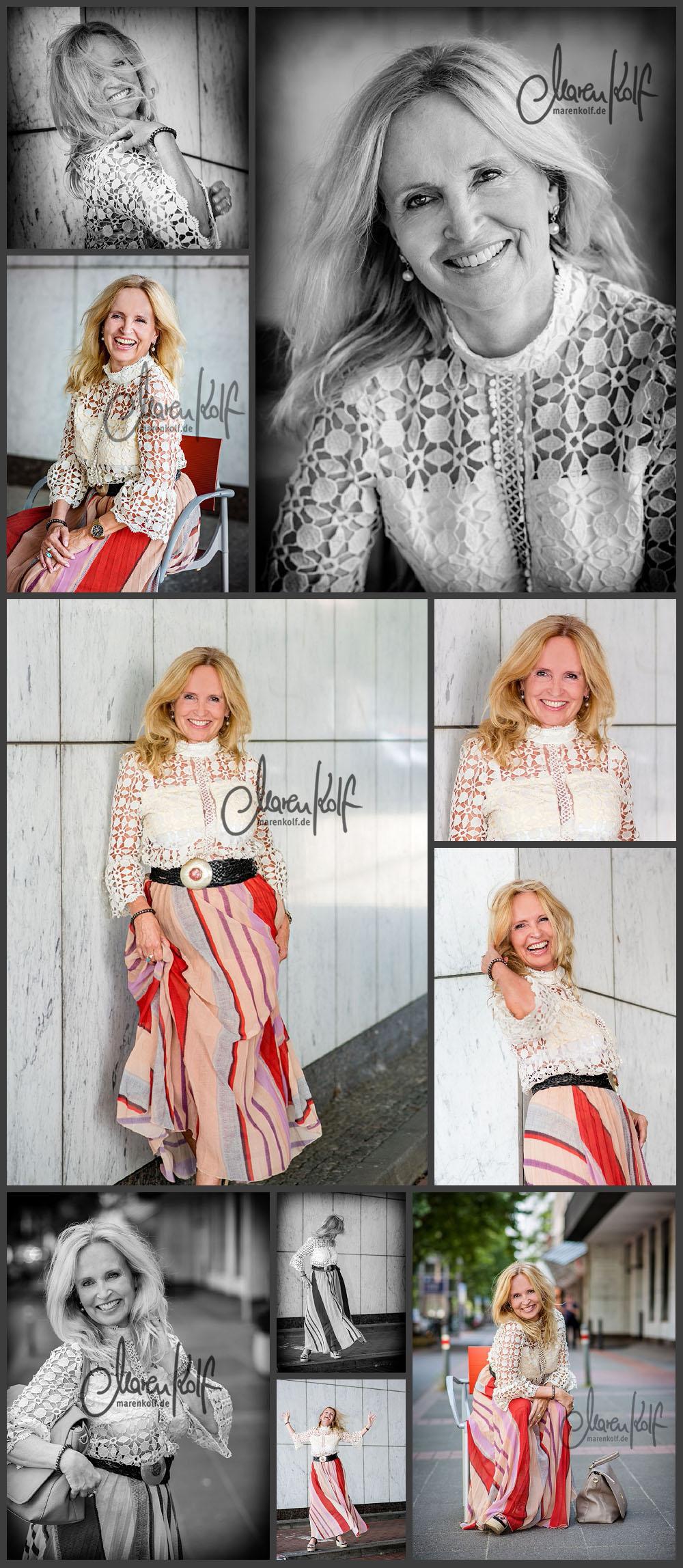 feminess-businesskongress-fotografie-hannover-dormero-hotel-scheig-martina-personalityportrait-maren-kolf
