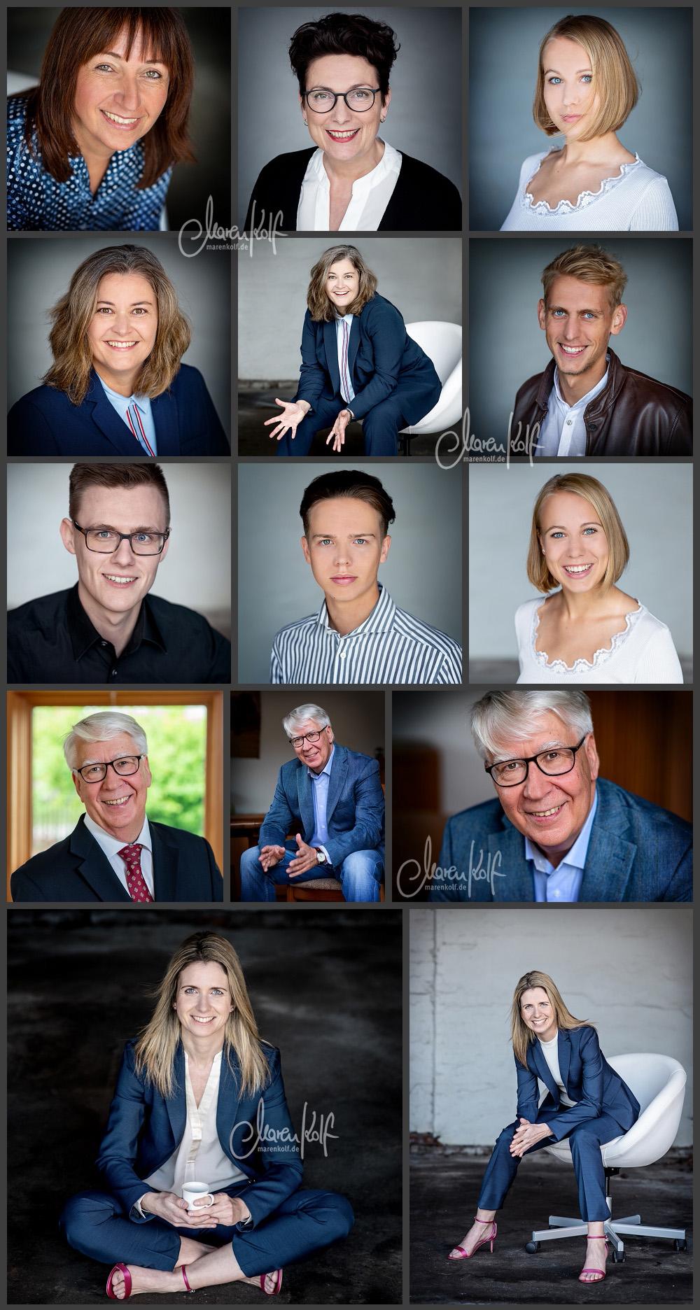 fotograf-hannover-bewerbungsbilder-businessportraits-isernhagen-wedemark-personality-portrait