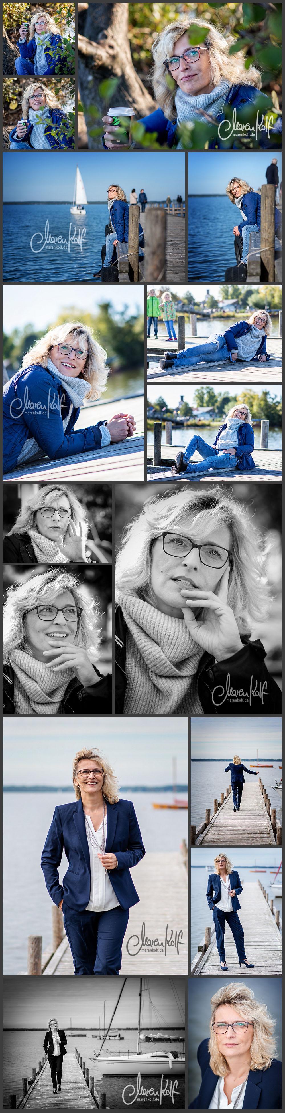 fotografin-hannover-hamburg-steinhudermeer-zeitzeugnis-portrait-fotografie-maren-kolf-wedemark