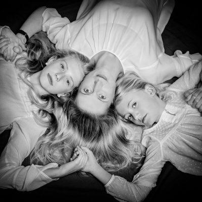 generationen frauen portraits fotografie maren kolf wedemark