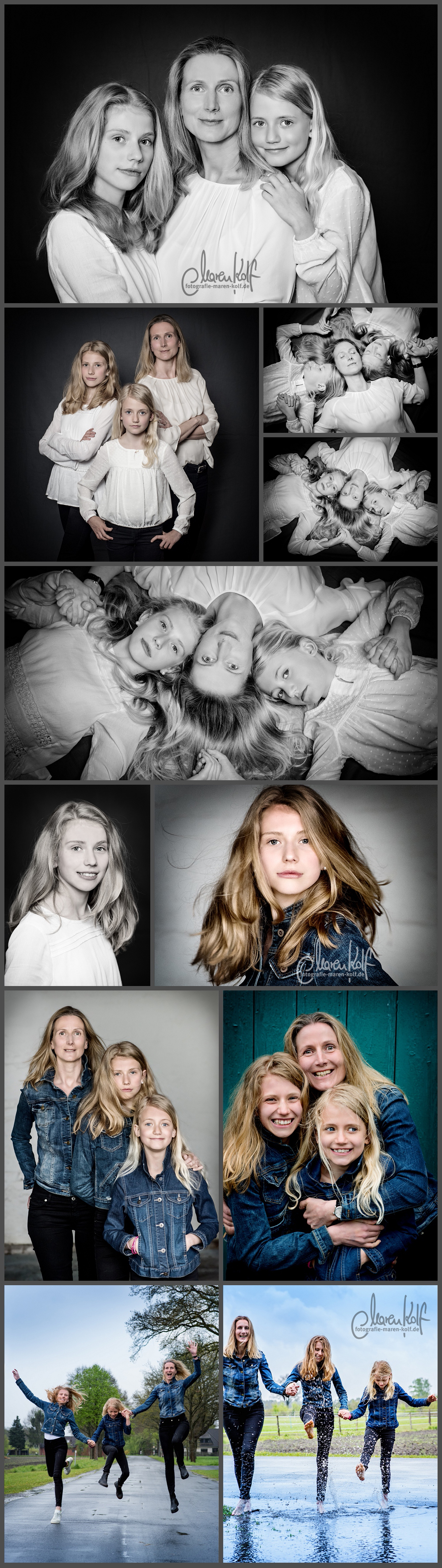 generationen-portrait-mutter-kinder-fotografie-maren-kolf-wedemark