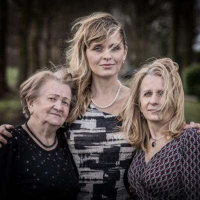 generationen portraits fotografie maren kolf wedemark