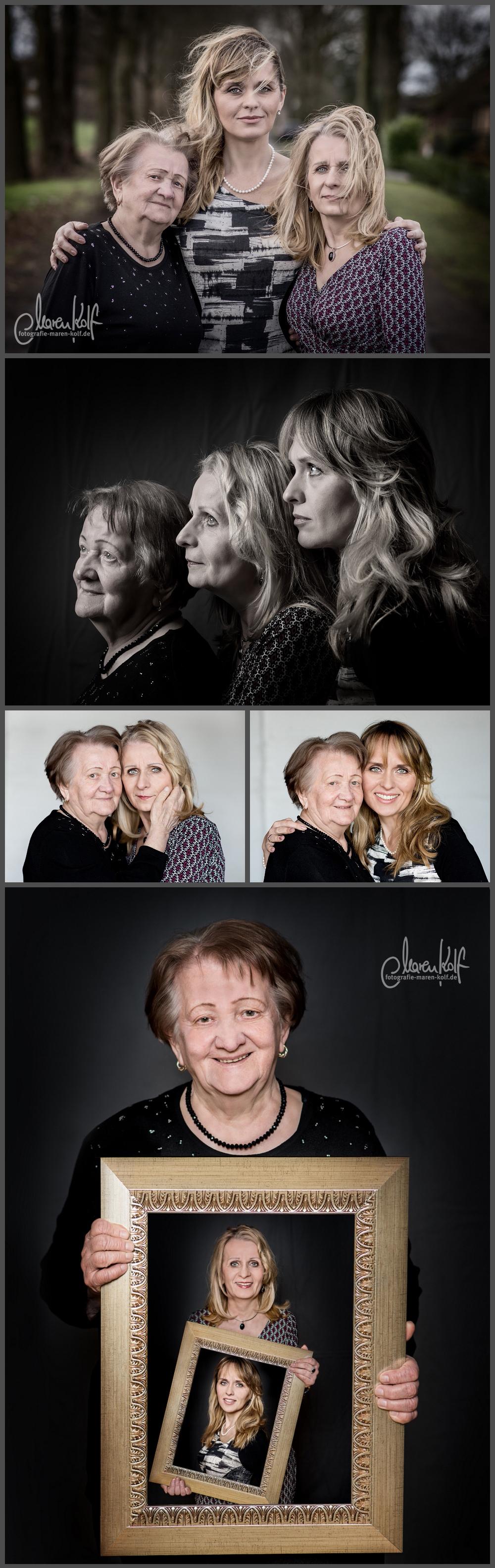 generationen-portraits-fotografie-maren-kolf-wedemark-blog