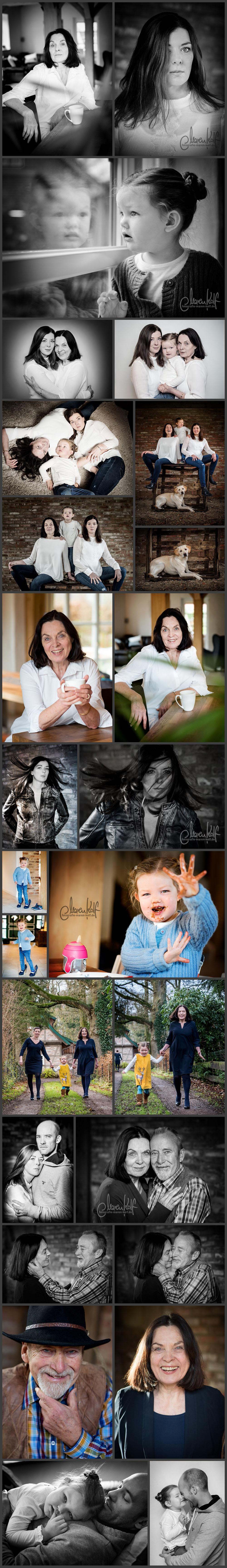generationenportrait-mutter-tochter-enkelin-fotografie-maren-kolf-wedemark-blog