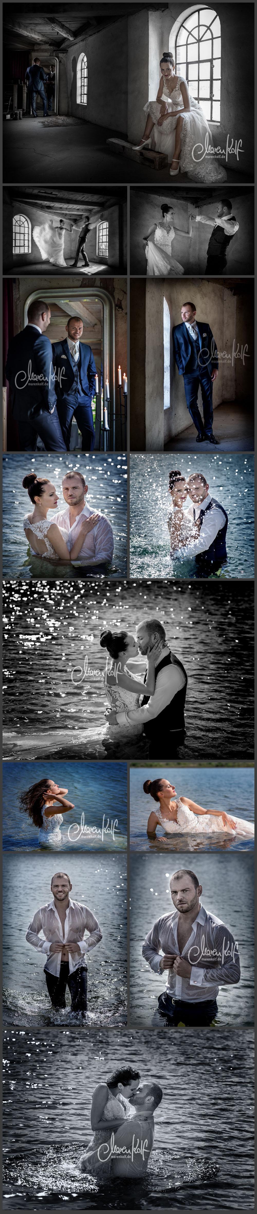hochzeit-after-wedding-wasser-shooting-liebe-brautportrait-wedemark