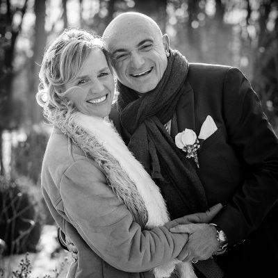 hochzeitsportraits im Winter reife liebe persönlichkeiten ab 50 Hochzeitsbilder maren kolf fotografie