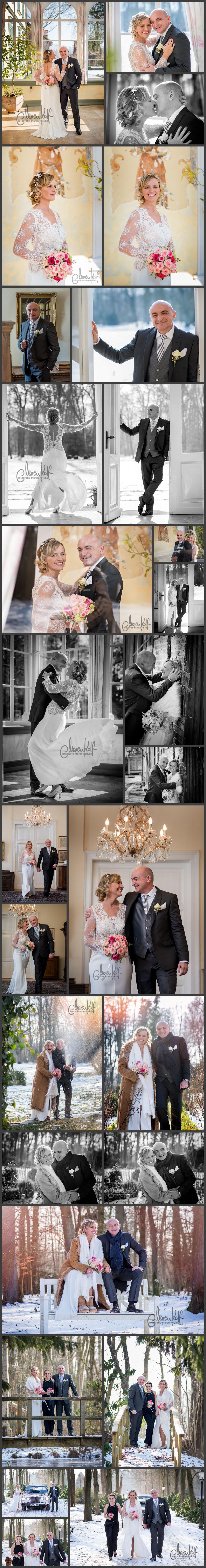 hochzeitsportraits-im-Winter-reife-liebe-persönlichkeiten-ab-50-Hochzeitsbilder-maren-kolf-fotografie-blog