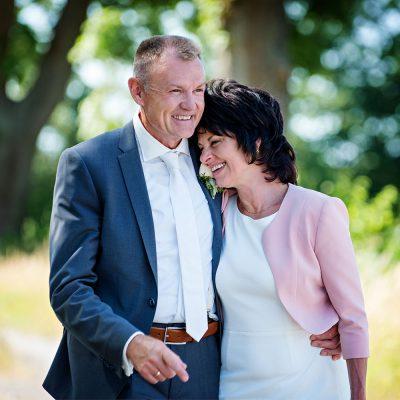 hochzeitsportraits reife liebe persönlichkeiten ab 50 Hochzeitsbilder maren kolf fotografie