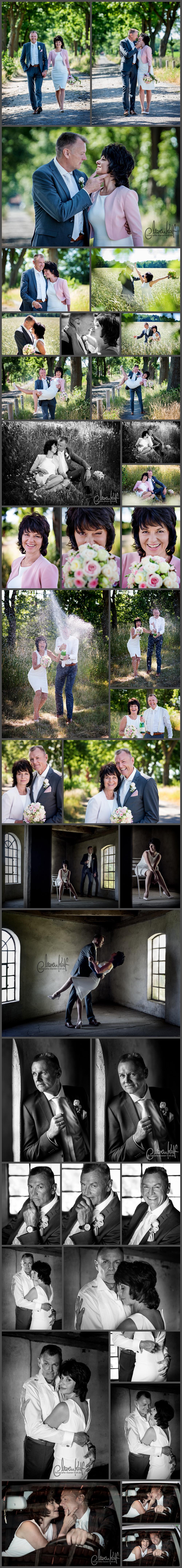hochzeitsportraits-reife-liebe-persönlichkeiten-ab-50-Hochzeitsbilder-maren-kolf-fotografie-blog