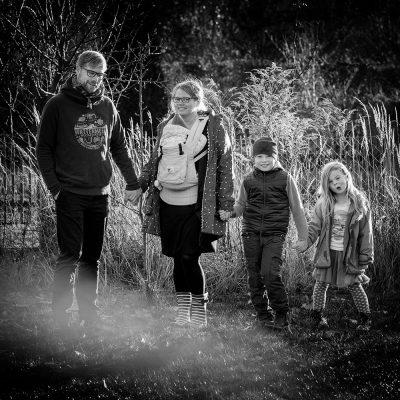 homestory familienfotos maren kolf fotografie