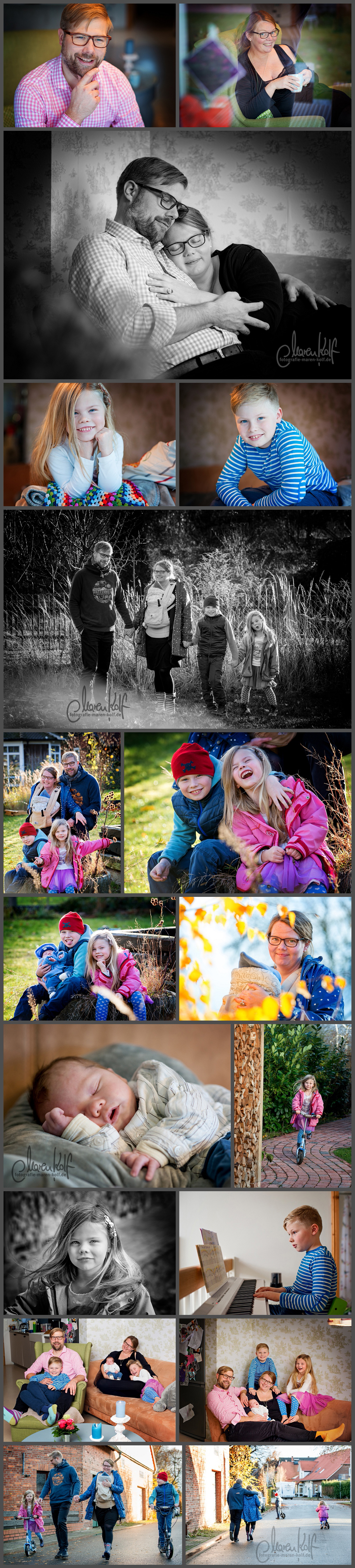 homestory-familienfotos-maren-kolf-fotografie-maren-kolf-fotografie-wedemark