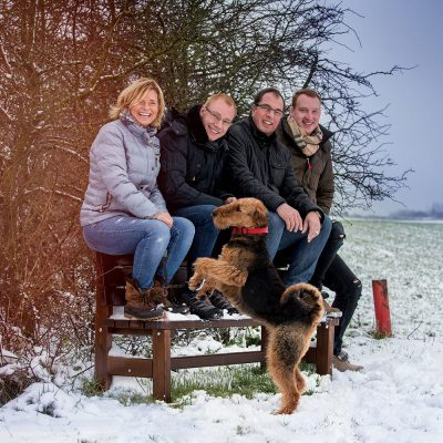homestory familienfotos maren kolf fotografie wedemark