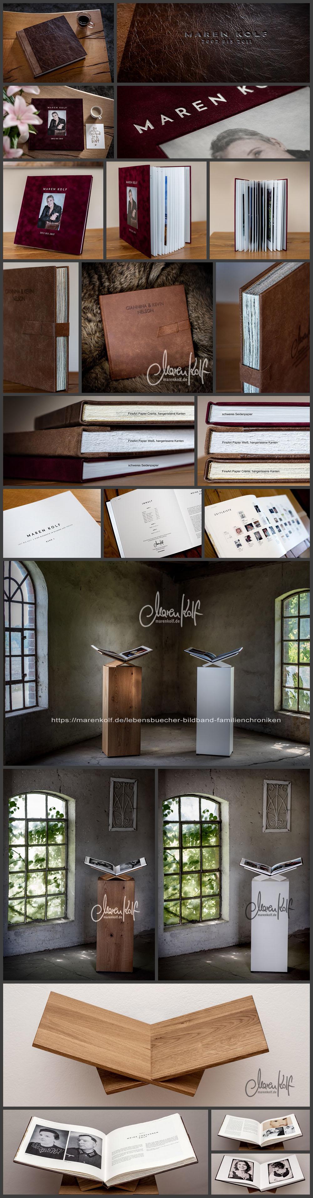 jubiläumsangebot3-maren-kolf-fotografie-wedemark-25jahre-lebensbücher-familienchroniken-unternehmenschroniken-für-traditionshäuser