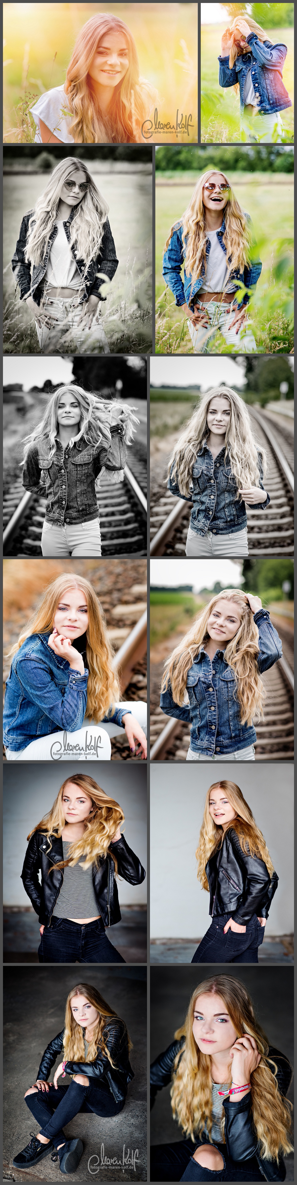 outdoorportraits-streetlife-fotografie-hannover-teenager-maren-kolf-wedemark-blog