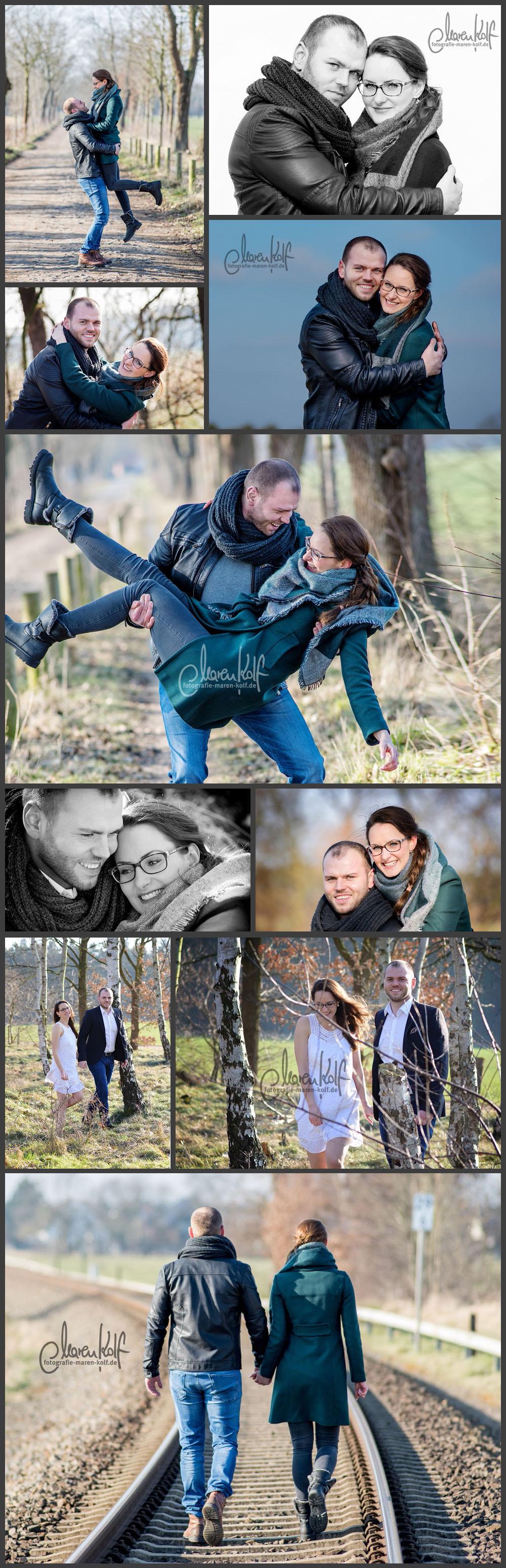 verlobungsfotografie-in-der-natur-maren-kolf-fotografie-wedemark-blog