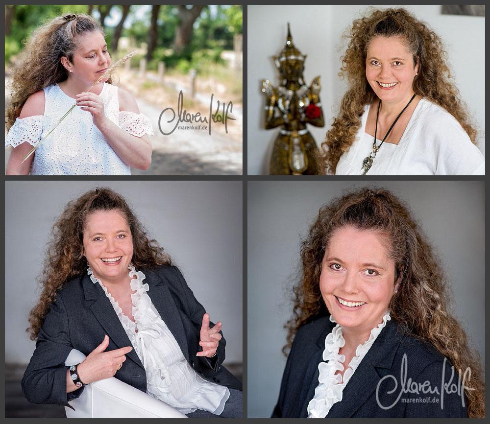 personalityportraits-heilpraktikerin-andrea-gerschler-haut-maren-kolf-fotografie-wedemark