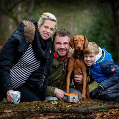 portraitfotografie-hannover-familienfotos-maren-kolf-fotografie-1