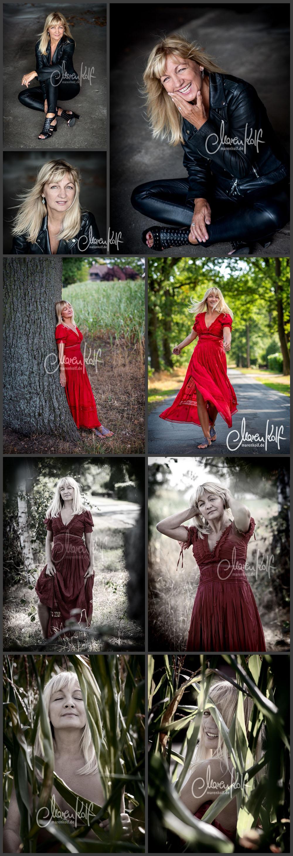 portraitfotografie-ladies-outdoor-shooting-wedemark-fotografie-maren-kolf