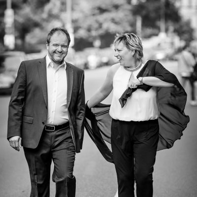 portraitfotografie reife liebe maren kolf fotografie wedemark hannover maschpark heiratsantrag