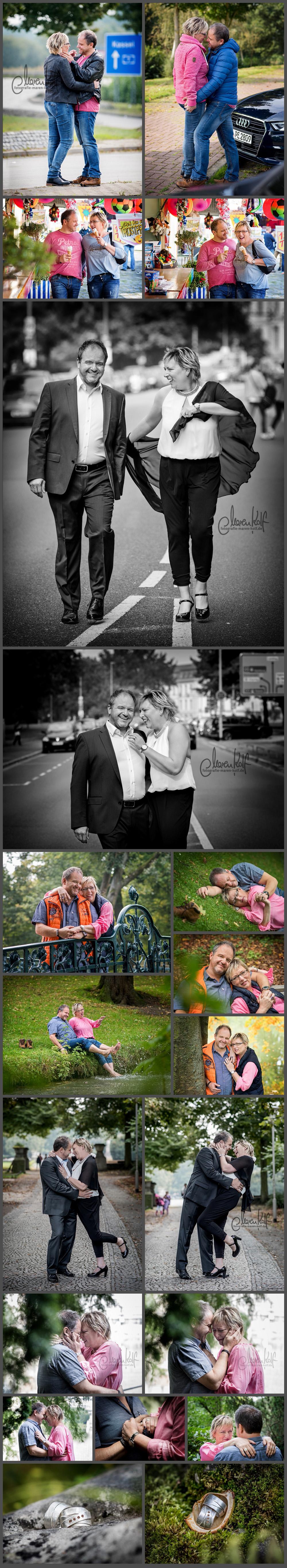 portraitfotografie-reife-liebe-maren-kolf-fotografie-wedemark-hannover-maschpark-heiratsantrag-blog
