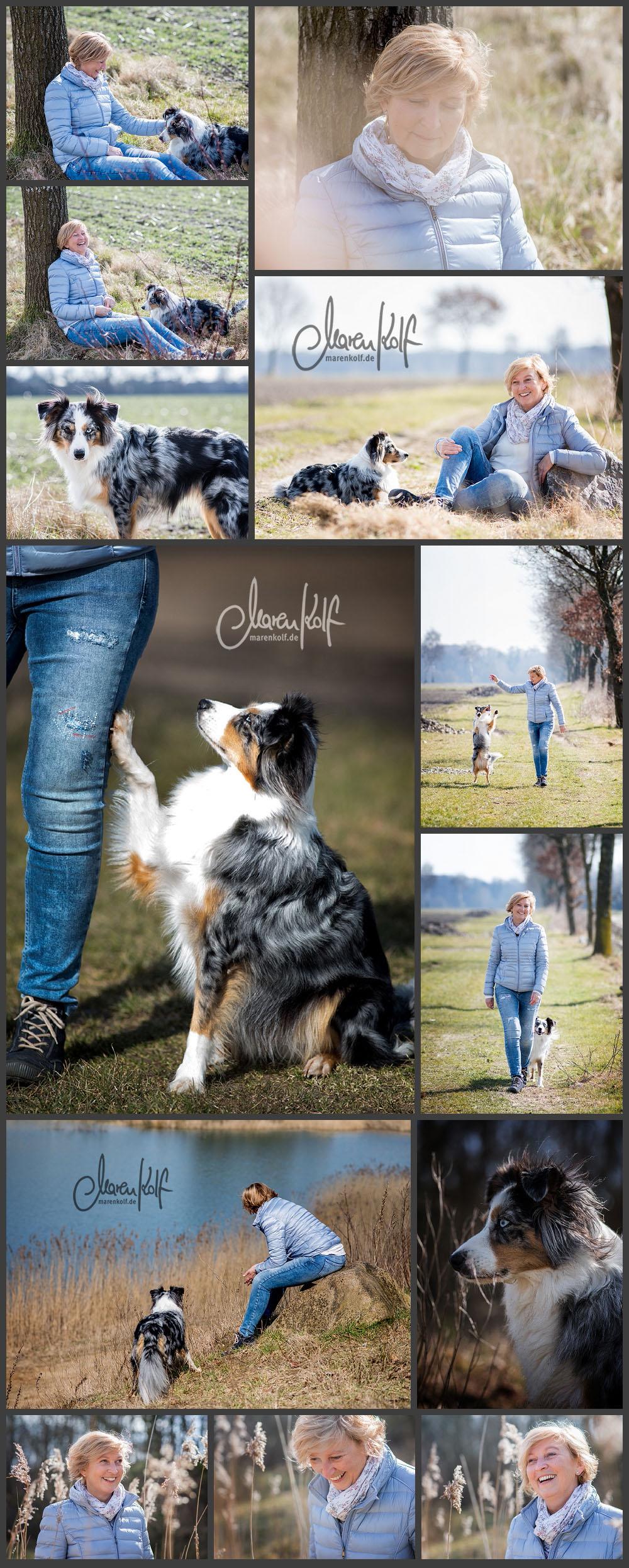 tierliebe-hund-und-mensch-portraitfotografie-tierfotografie-maren-kolf-wedemark-blog