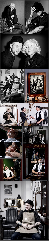 unternehmenspraesentation-taubertshaarbar-wedemark-maren-kolf-fotografie