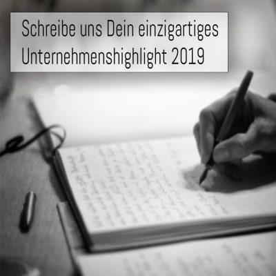 wedemark-wirtschaftspreis-unternehmenshighlight2019-maren-kolf-fotografie-1
